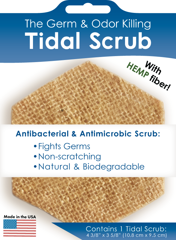 TIdal-Scrub-Packaging-II